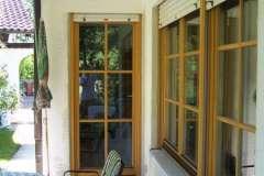 holzfenster_4