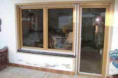 kunststofffenster_dekor_3