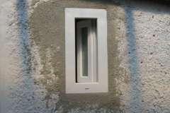 kunststofffenster_weiss_2