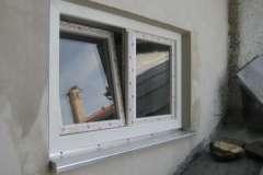 kunststofffenster_weiss_3